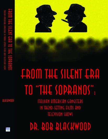 From the Silent Era to The Sopranos - nonfiction movie reviews
