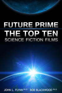 nonfiction movie reviews - Science fiction