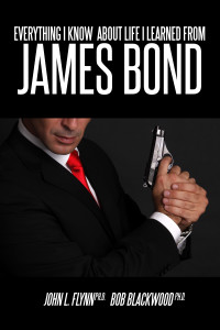 Nonfiction movie reviews - James Bond