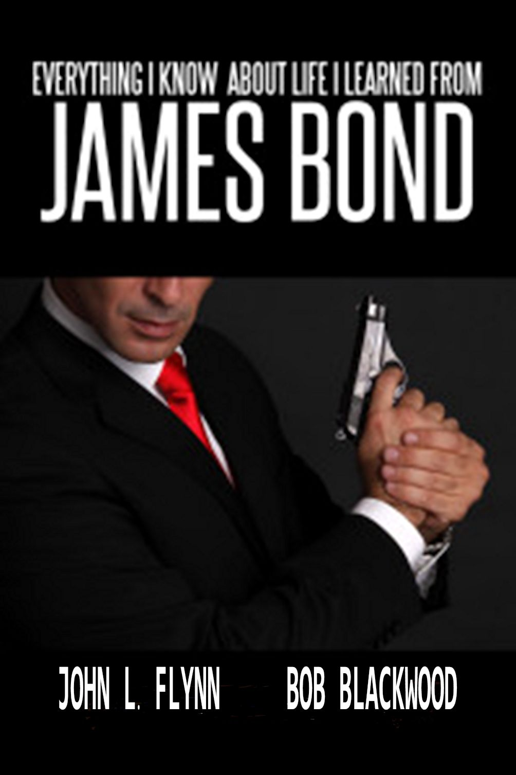 James Bond movies nonfiction book